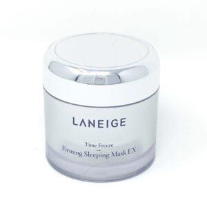 LANEIGE FIRMING SLEEPING MASK EX 60ml